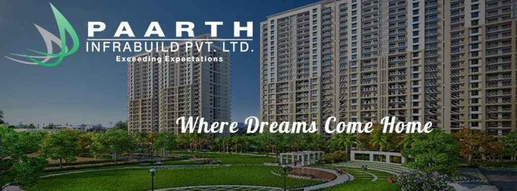 Property in lucknow,township in lucknow,