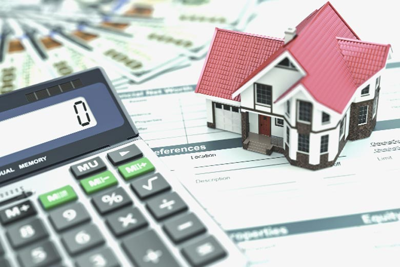 Tips for Home loan,real estate,re