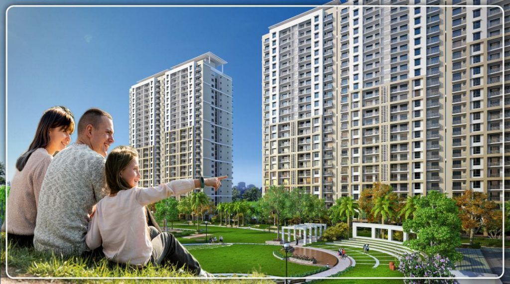 Apartment in lucknow,Buy apartment in lucknow