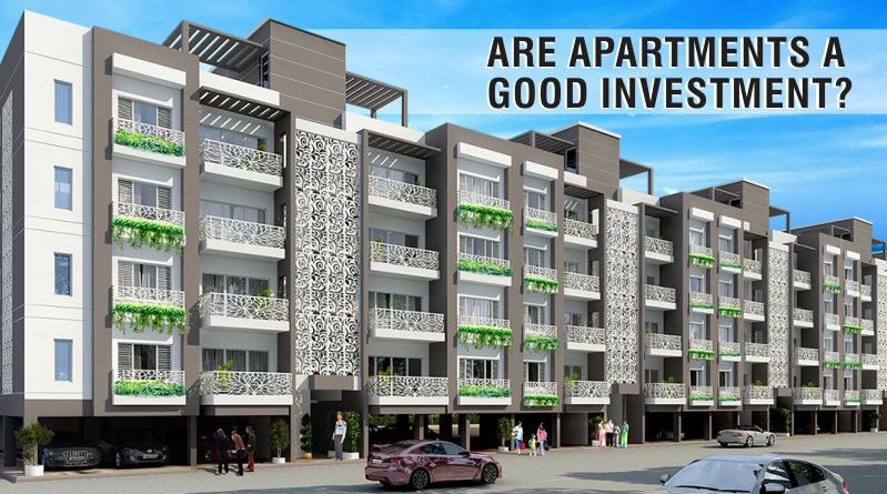 Apartments in Lucknow,Flats in Lucknow,Flats for sale in lucknow