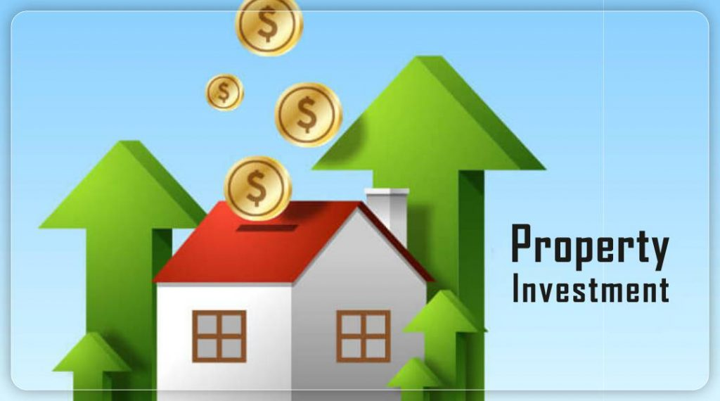 property in lucknow,invest in properties