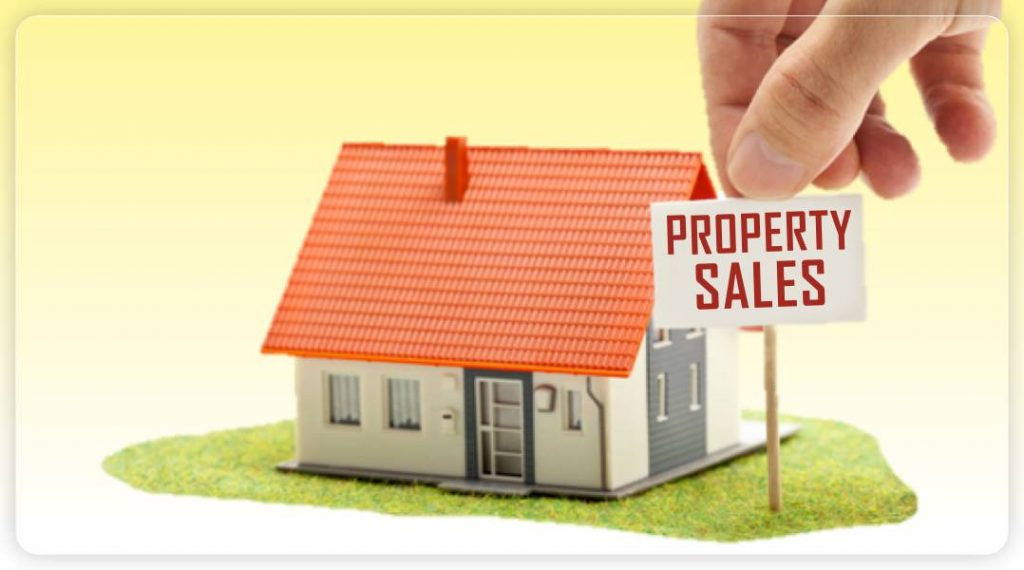 property in lucknow,property in gomti nagar extension lucknow