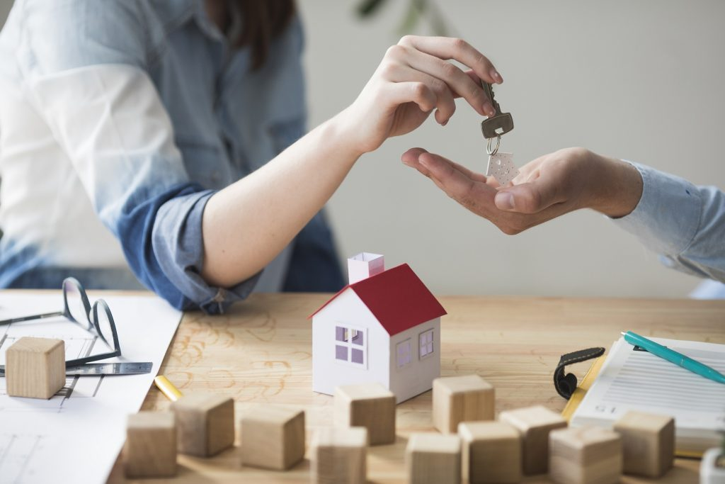 10 step guide to buying a new home in India